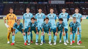 8/25 vsV・ファーレン長崎戦【フォトギャラリー】